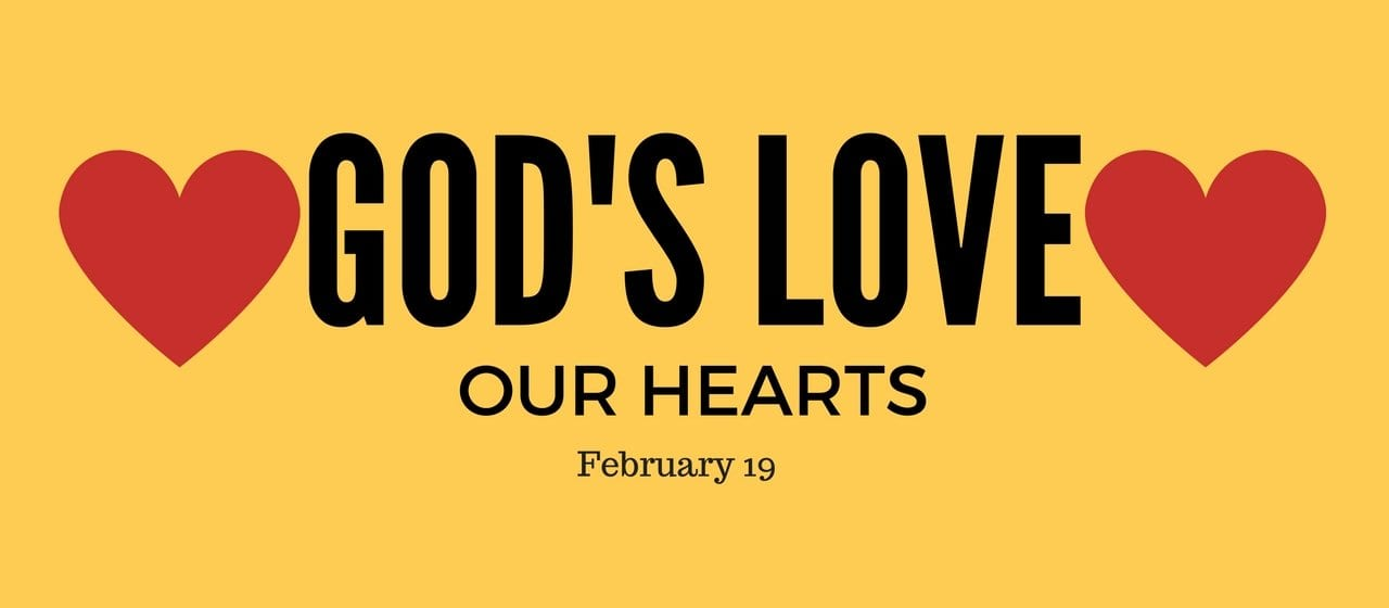 Gods-Love-Our-Hearts