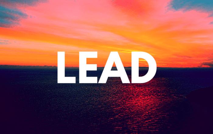 lead-header