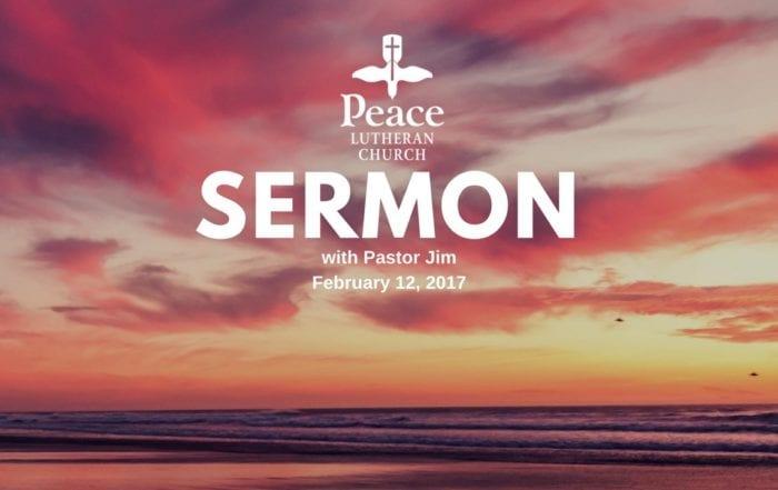 Sermon-feb12-2017