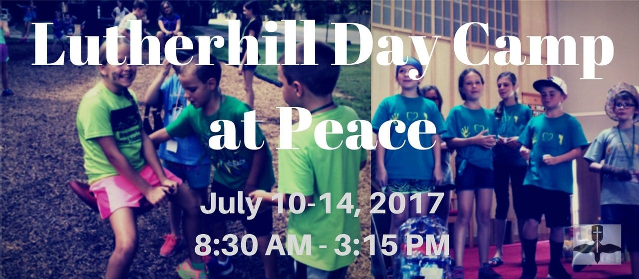 Lutherhill-Day-Camp@-Peace