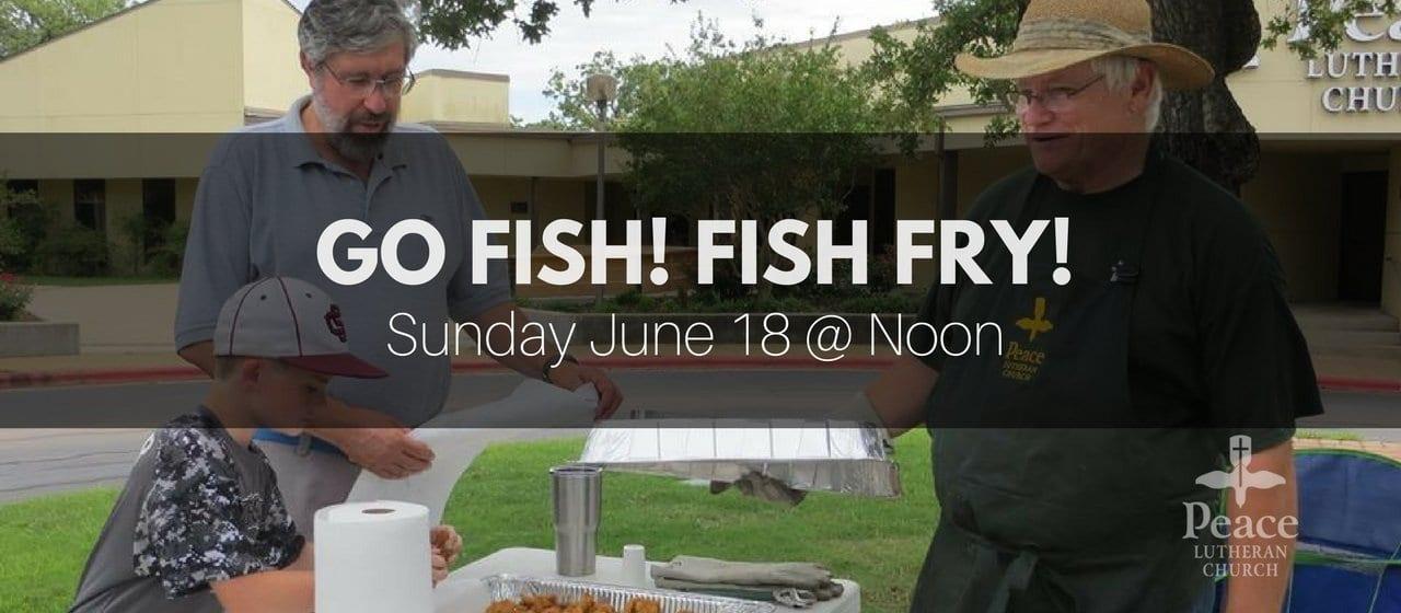 Go-Fish-Fish-Fry