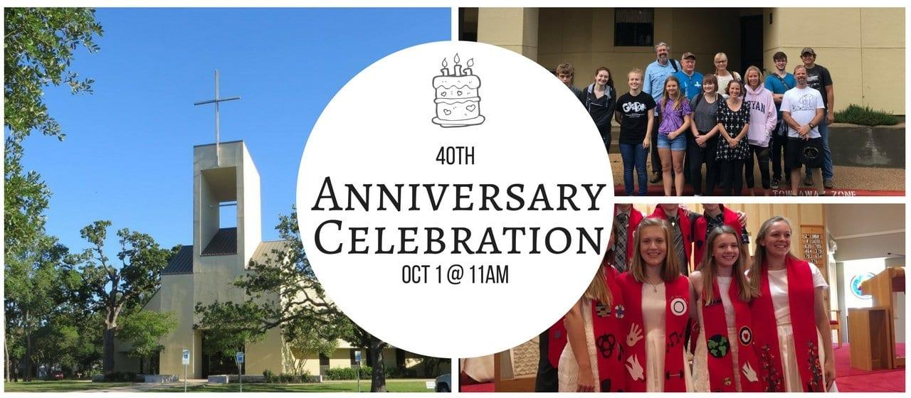 40th-Anniversary-Celebration