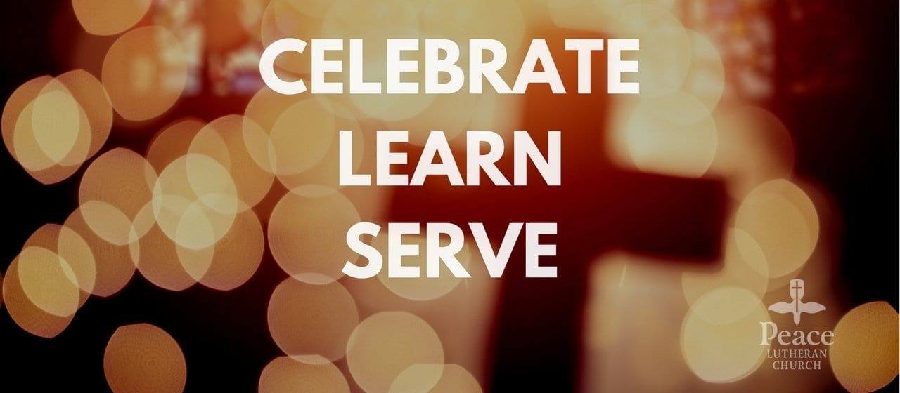 celebrate-learn-serve
