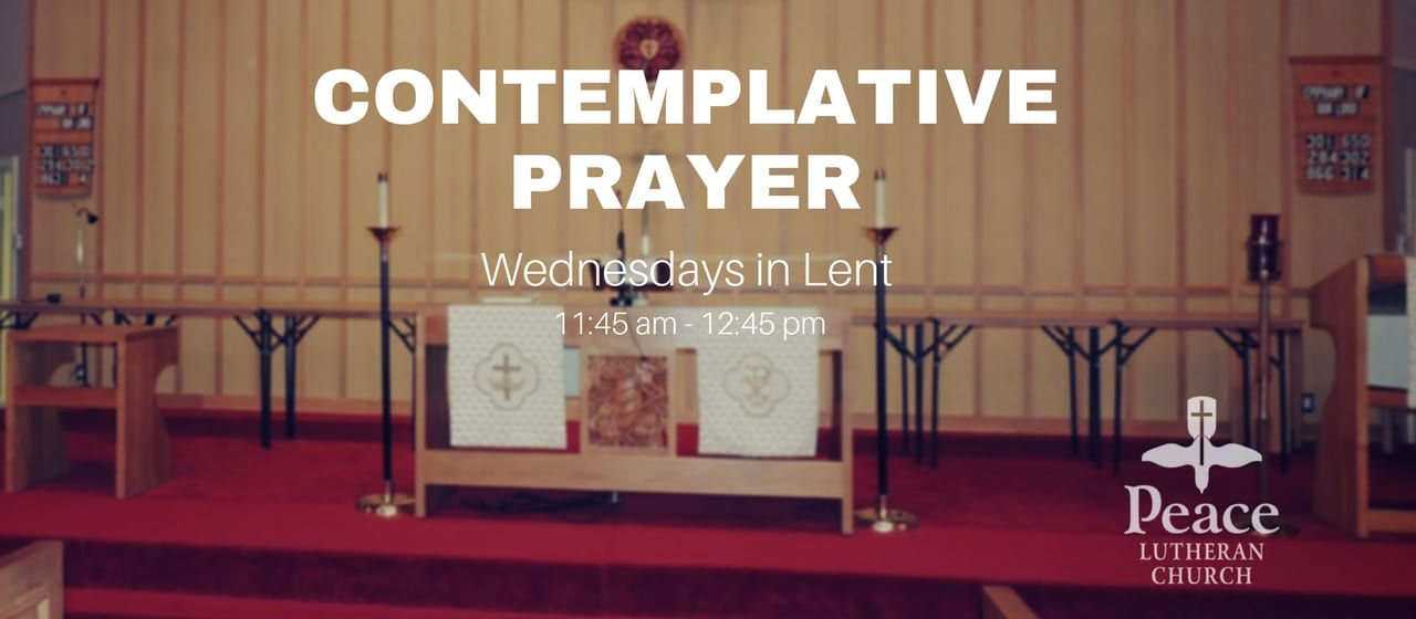 Contemplative-Prayer-for-Lent