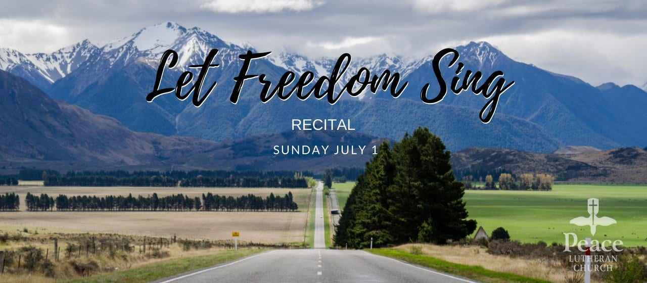 Let-Freedom-Sing-Recital