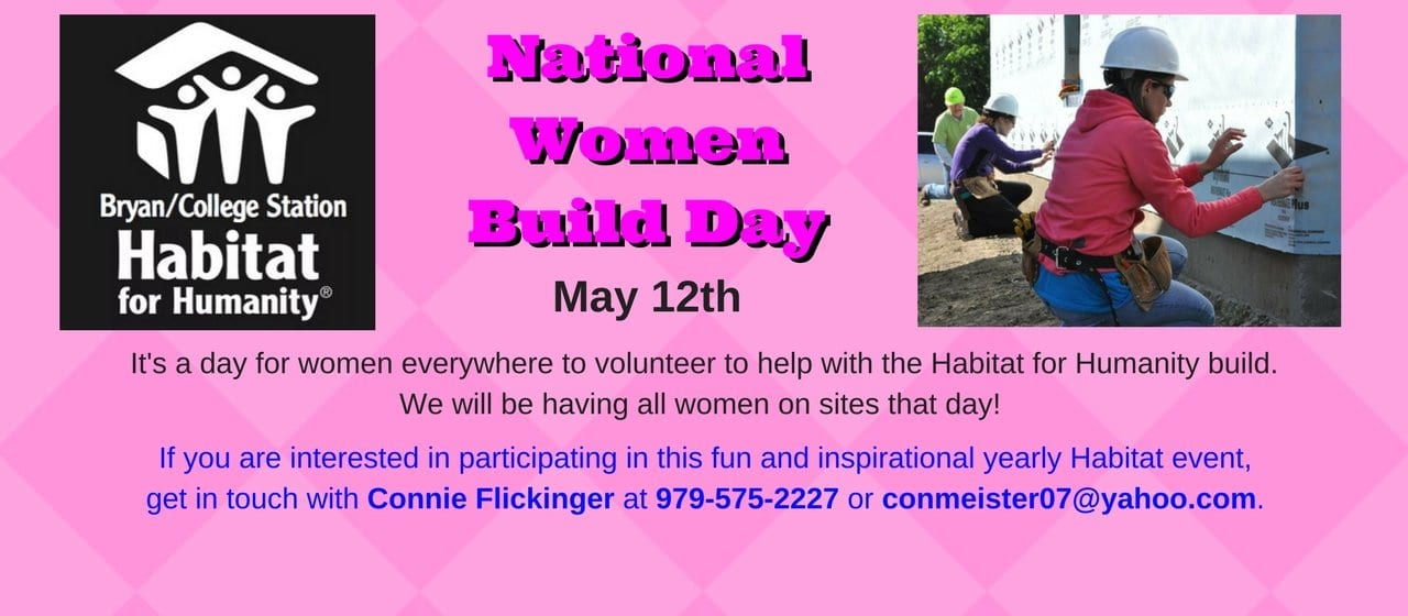 Natl-Women-Build-Day-2018