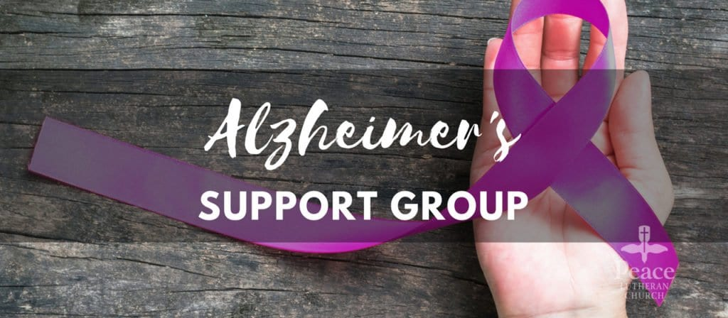 Alzheimers Support Group (1)